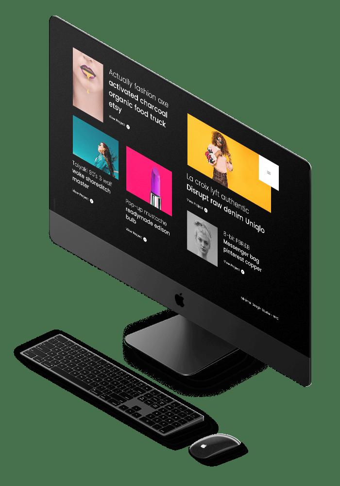 web design galway